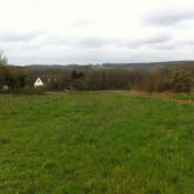 Terrain 618 m² Pont-sur-Yonne (89140)