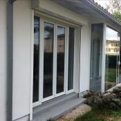 Sale house / villa Biscarrosse 223000€ - Picture 3