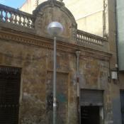 Alicante, Villa 8 pièces, 136 m2