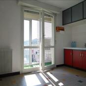 Vente appartement Bassens