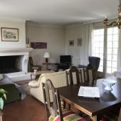 Saint Médard en Jalles, Maison / Villa 4 pièces, 140 m2
