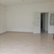 Rental apartment St quentin 1220€ CC - Picture 5