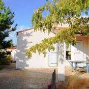vente Maison / Villa 4 pièces La Tranche-sur-Mer