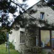vente Maison / Villa 4 pièces Scaër