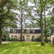 Palaiseau, Maison / Villa 9 pièces, 300 m2