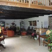 Vente de prestige maison / villa Brandivy 787950€ - Photo 3
