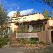 location Maison / Villa 6 pièces Cagnes-sur-Mer