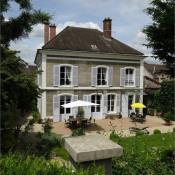 vente Maison / Villa 14 pièces Dormans