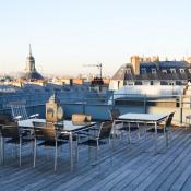Paris 4ème, Duplex 6 assoalhadas, 180 m2