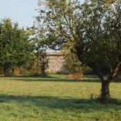Terrain 304 m² Mandres-les-Roses (94520)