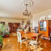 Chaville, Appartement 7 pièces, 126 m2