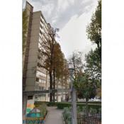 Savigny sur Orge, Appartement 4 pièces, 70 m2