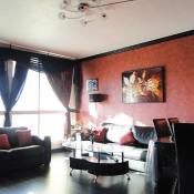 vente Appartement 4 pièces Montigny-Lès-Cormeilles