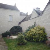 vente Maison / Villa 12 pièces Ingrandes de Touraine