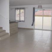 Beaucaire, Villa 4 Zimmer, 80 m2