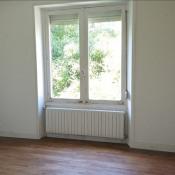Vente maison / villa Baden 490000€ - Photo 6