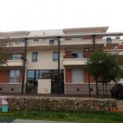 location Appartement 3 pièces Chartres