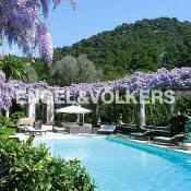 Cannes, Demeure 8 pièces, 600 m2
