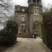 Champigny sur Marne, 1470 m2
