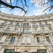 Paris 17ème, Appartamento 4 stanze , 181 m2