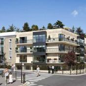 vente Appartement 5 pièces Neuilly-sur-Seine