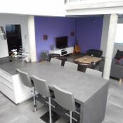 vente Loft/Atelier/Surface 4 pièces Avelin
