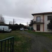Muret, Villa 4 Zimmer, 90 m2