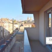 Chartres, Appartement 4 pièces, 63 m2