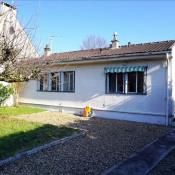 Margency, Maison / Villa 4 pièces, 65 m2