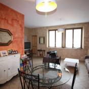 La Tour du Pin, 7 rooms, 122 m2