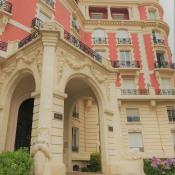 Biarritz, Appartement 5 pièces, 180 m2