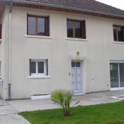 Briord, Appartement 3 pièces, 67,99 m2