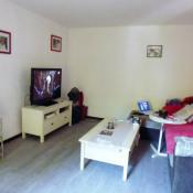 location Appartement 3 pièces Nans-les-Pins