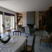 vente Maison / Villa 8 pièces St Prim