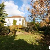 vente Maison / Villa 6 pièces Triel sur Seine