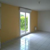 Loches, Doppelhaus 3 Zimmer, 70,68 m2