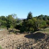 Terrain 1000 m² Berre-les-Alpes (06390)