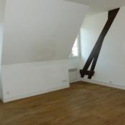 Pont l'Evêque, Apartamento 3 assoalhadas, 47,46 m2