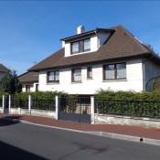 Sale house / villa Garges Les Gonesse