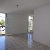 location Appartement 4 pièces Ris Orangis