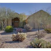 Scottsdale, Residence 7 rooms, 340 m2