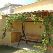 vente Maison / Villa 4 pièces Saint Auban