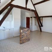 Magny en Vexin, Appartement 3 pièces, 45 m2