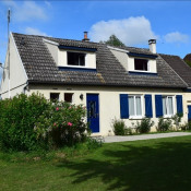 Vente maison / villa Coulommiers 227 500€ - Photo 1