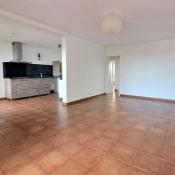 Marseille 12ème, Apartamento 4 assoalhadas, 79,73 m2
