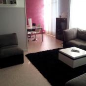 vente Appartement 4 pièces Savigny-sur-Orge