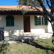vente Maison / Villa 3 pièces Grasse