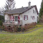 Vente maison / villa St Remy L Honore