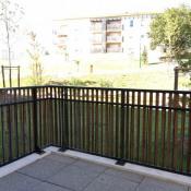 location Appartement 3 pièces Escalquens