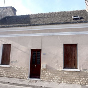 location Maison / Villa 5 pièces Ezy sur Eure